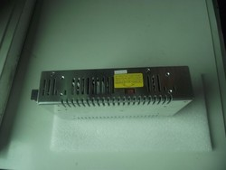 200w 5v 40a led driver approved led power supply