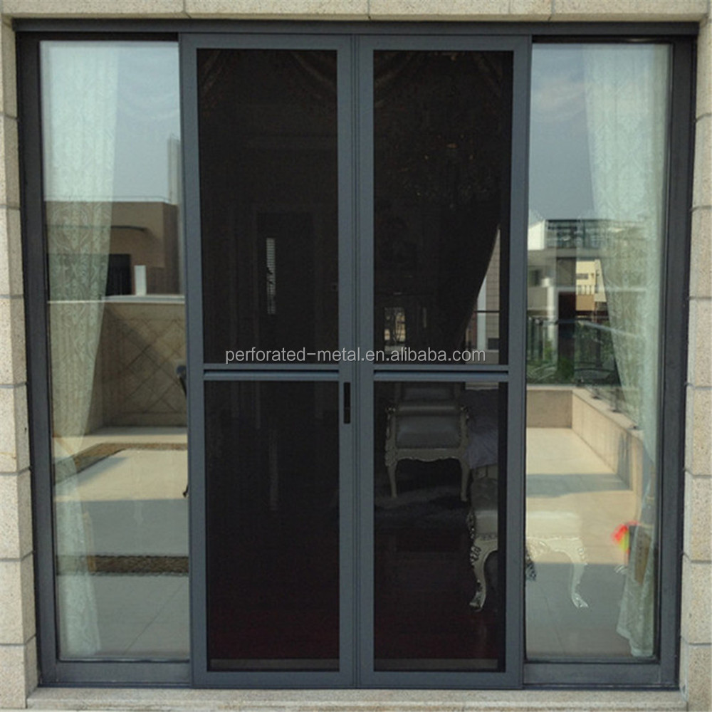 China Online Selling Aluminium Profile Stainless Steel Window And