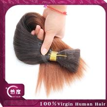 2015 superior high quality brazilian peruvian russian human hair bulk