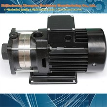 fuel injection pump/fire pump/pump fuel made in china