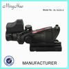 Minghao rifl optic militari rifl hunting equipment 4x32 rifle scope