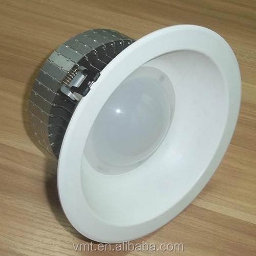 Led Lamp Fixtures Lamp 12 Volt Led Lighting