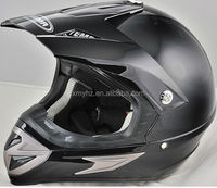 safety helmet price(H-06)