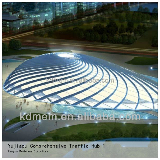 Architectural Facade Solutions Ltd Architecture Roof Facade