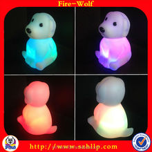 Kipper the Dog Soft Toy 2014 Most Popular Kids Gifts Wholesale Light Toys Hot Sell Kipper the Dog Soft Toy
