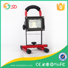 2015 Brightest on the market 9Inch LED 185W LED Work Light,12-24V Driving On Truck,Jeep, Atv,4WD,Boat,Mining LED driving light