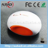custom products 2.4ghz usb wireless receiver drivers