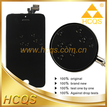 Original for apple iphone 5 display replacement,full original foxconn for iphone lcd,for iphone 5 screens