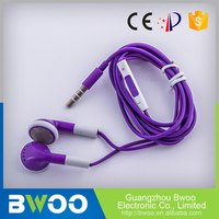 Cute Design Noise Cancelling Headset Telephone For Sale