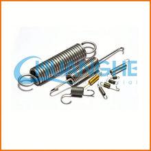 China manufacturer spring binding post