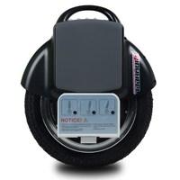 Self balance walking robot/ electric Unicycle Detachable Battery 18KM/H Unicycle Pinwheel T1
