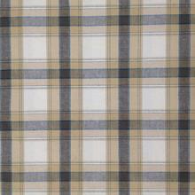 100% cotton check yarn dye fabrics stripe plain woven y/d