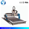 /product-gs/ce-standard-china-cnc-lathe-machine-lfg6090-small-size-cnc-router-intechcnc-stone-cnc-router-60332024070.html