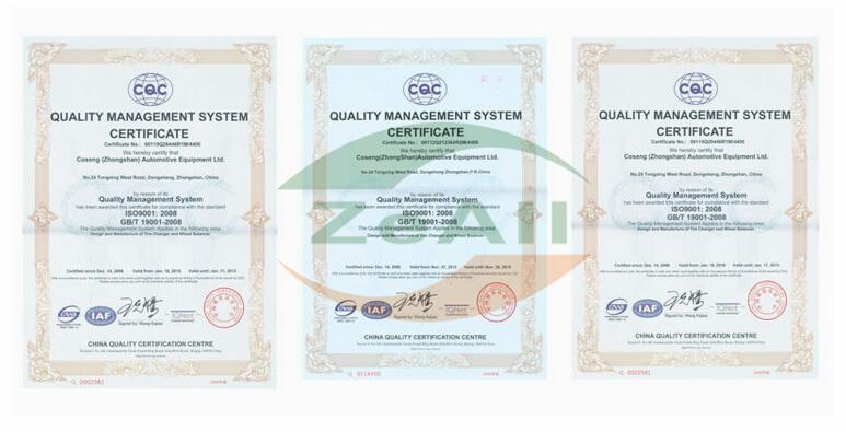 CQC ISO9001.jpg