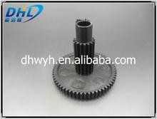 Dotmatrix printer combination gear for Epson LQ590 OEM no.:1005222