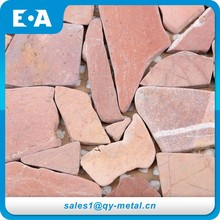 Cheap Building Materials Swimming Pool Most Popular Special Easy Install Stone Mosaic
