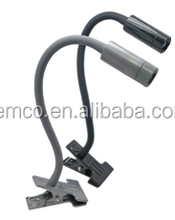 CLIP/CLAMP LED LAMP