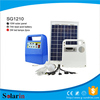 2015 hot sale solar system for home use include 240w solar panel pv module