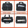 waterproof business laptop bag/case