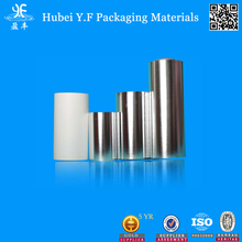 Wet Strength Offset Printing Paper Price Per Ton Manufacturers