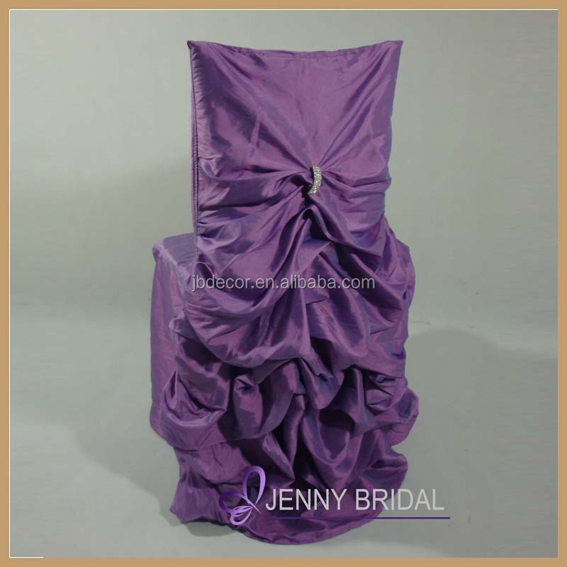 Purple wholesale cheap chair covers buy wholesale cheap chair covers