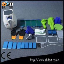 desktop stamping machine for phone cases,mugs printing