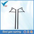 murphy cama elevador de gás para a cama de armazenamento frame