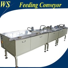 Fully Automatic Chocolate/Candy Sorting Machine