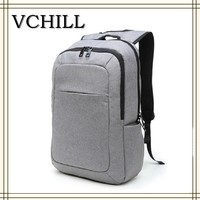 2015 1680D Student School bag for high classs students with best quality VC-10007