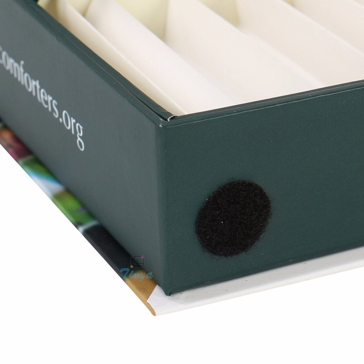 paper box 1452-5