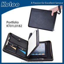 "Wholesale PU leather universal 7"" 9"" tablet case with bluetooth keyboard,for ipad case"
