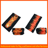 BSCI custom design multi scarf bandanas for sale