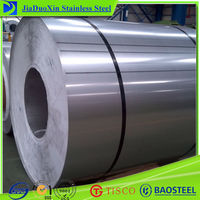 hot sale 202 stainless secondary steel coil tubing unit korea
