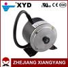 XYD-6D 12V DC Electric Motors 24 volt