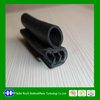 popular automotive seal strip from China