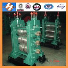 hengxu section steel scrap price second hand rolling mill