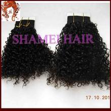 Wholesale Cheap Human Hair Virgin Brazilian Human Hair