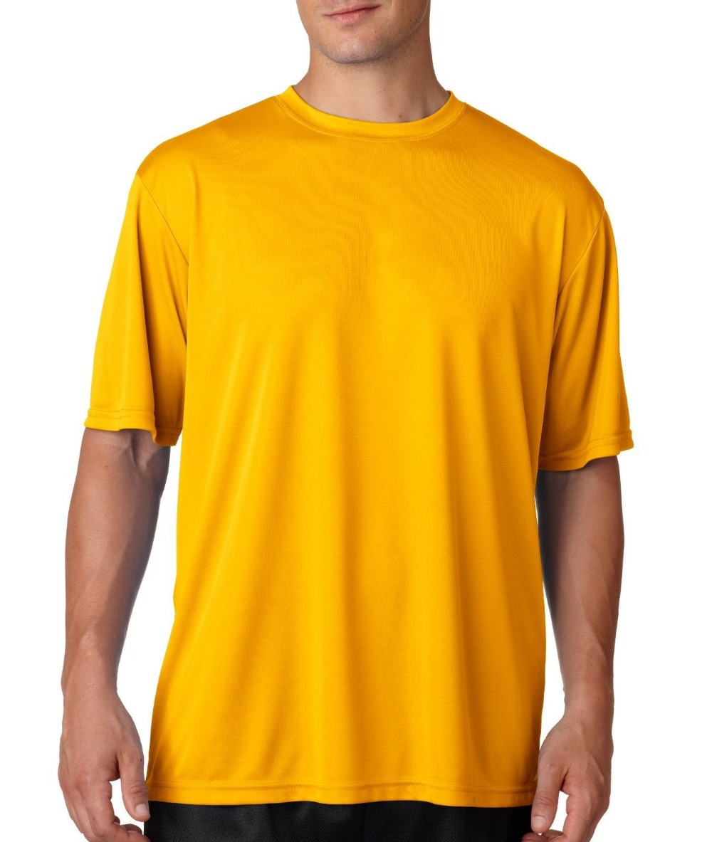 Cheap 100 polyester dri fit t shirt buy cheap dri fit t for Buy dri fit shirts