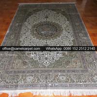 tabriz high quality carpets brands
