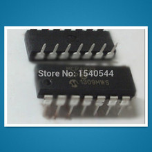 New and Original MCP4922-E/P MCP4922
