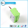 High quality unicycle icr18650-30a 18650 3000mah 3.7V 2.2ah li-ion rechargeable battery cell
