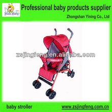 YB33013HP Best Sold Baby Buggy Factory