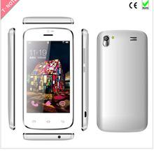 800*480P GSM+WCDMA +GPS +WIFI 3.97 inch mtk6572 long time battery dual sim card dual camera beautiful ladies mobile phone
