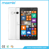 For Nokia Lumia 930 High Quality 9H Ultra Slim Glass Tempered Glass Screen Protector