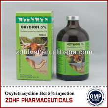 veterinary medicine for horse tetracycline Injection 20% company looking for marketing agent
