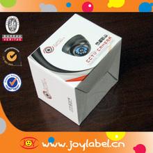 carton box-corrugated carton box&corrugated carton box price-carton box&shipping boxes for custom printed shipping boxes