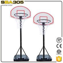 office basketball hoop for kids for sale