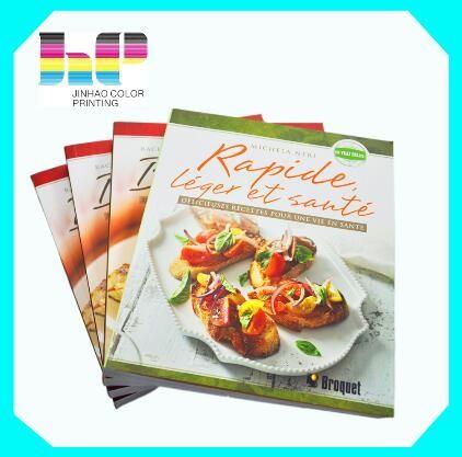 recipe book,cookbook printing,superfood and recipe book