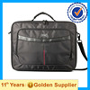 "Laptop frame bag, 15.6"" laptop bag, cheap laptop bag"
