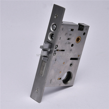 Best Price Of High Security Door Lock Sets